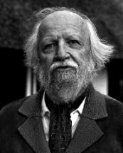 William Golding: Az utódok